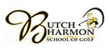 Butch Harmon Dubai