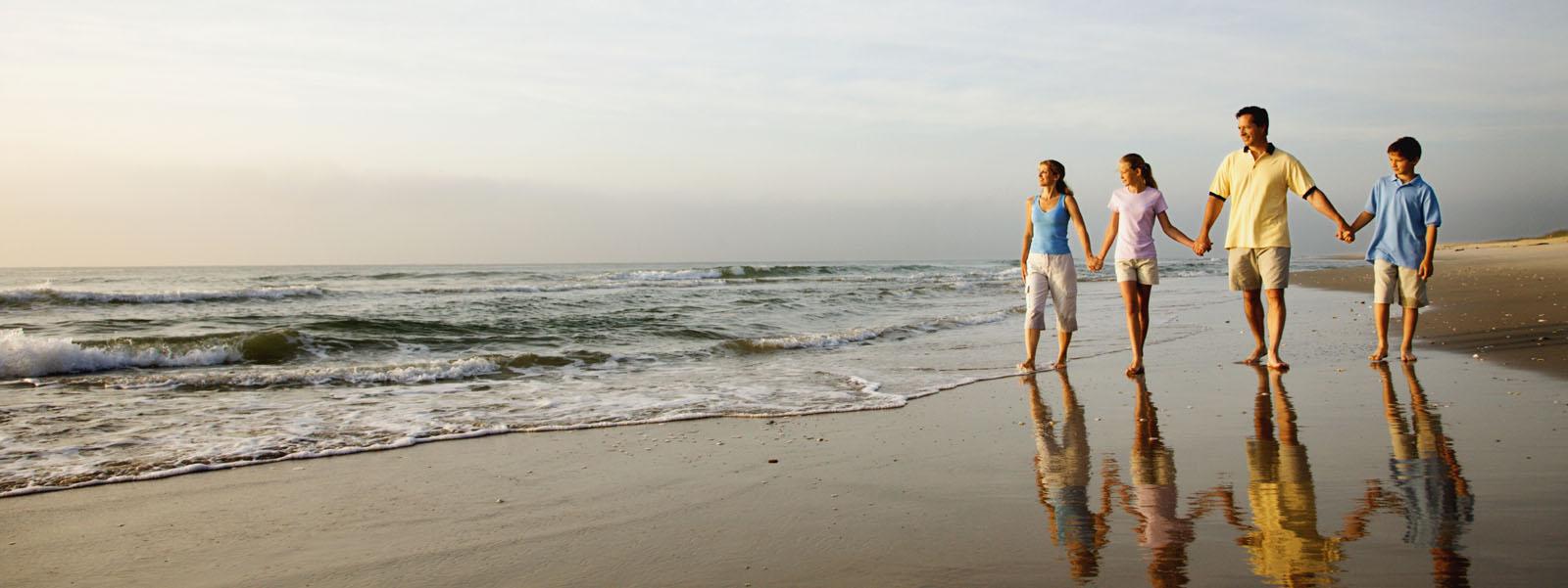 family_beach_home