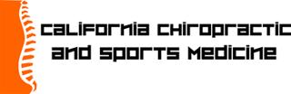 California Chiropractic Dubai