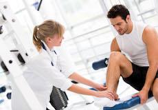 sports_medicine2-230x160